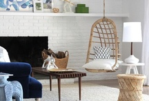 Interior Love / by Viva Viva