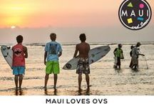 Beach time 2014 with #OVS! / In spiaggia con OVS! Be inspired!