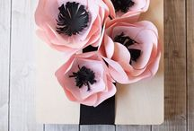 DIY. / DIY projects to try