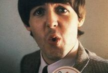 Beatles Obsession...