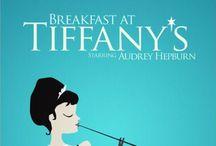 Party- Tiffany's
