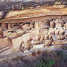 My love for US National Parks / Mesa Verde National Park