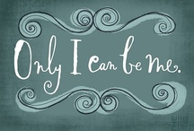 """""""It's all about ME""""!!!! / by Sharon Yarnell"""