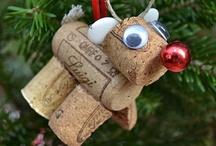 Christmas Holiday / by Paula Branson