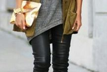Style: Fall Winter