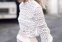 + street style+ / Street style ideas and fashion inspiration