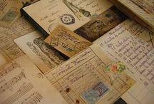 Family History - archives
