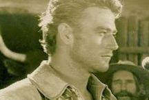 John Wayne / Everything Duke