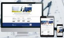 Web Design Ideas UK / Website designed by Alvi Pixels Design Agency Huddersfield UK.
