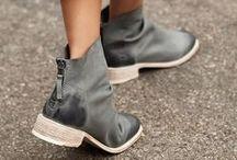 Beauty // Shoes I want / Shoes, schoenen