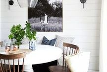 The Weekly Home Edit - Best of Home Decor / A collaborative board featuring the best pins from your favorite home decor and lifestyle bloggers! Pin your favorite home decor related pins, and please re-pin from fellow contributors when you love their content! If you'd like to contribute, follow me (@lindsayarutland) and Megan (@liveplentiful), and email middleofsomewhereblog@gmail.com. Use #liveplentiful and #theweeklyhomeedit on Instagram to be featured!