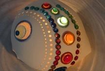 Ideas for ceramic