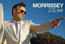 MorrisseysWorld / my world of splendid Moz...  #Morrissey Mporium (USA) merchandise http://us.mporium.org/  / by Clover Dean