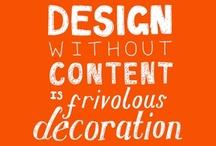 Design Thinking + Service Design