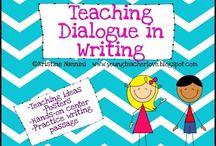 Teacher Stuff / LA, classroom organization, SpEd, behavior management / by Jessie Gravitt