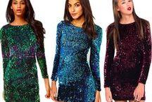 Beautiful Dresses <3