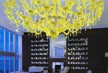 Interior Style Heaven