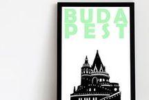 Magyarország - Hungary