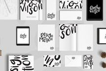 Branding / Branding