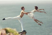 Dance / Dancing is dreaming with your feet xx @ LA DANSE ACADEMY OF PERFORMING ARTS