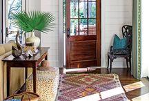 Home Decor / All Home Interior Design & Decor Ideas