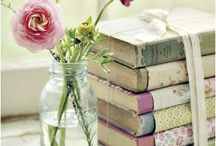 ♥Books♥ / Books that i have read and want to read, and very highly recommend!!!!!!! + anything to do with books :)