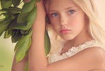 Portrait Photography / All Portraits
