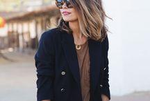 Women's Fashion / All Fashion
