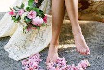 ♥ Wedding | Details