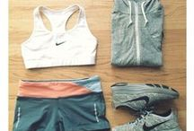 •Fit gear• / Stay fit✔️
