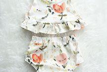 Baby / Clothing