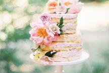 Wedding Cakes / All wedding cake designs