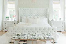 Bedrooms / Bedroom