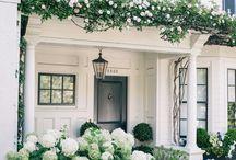 Gardening / All gardening & garden ideas