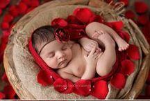 ♥ Newborn | Photography