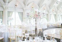 Wedding Venue / Bonnet Island & Ashford Estate