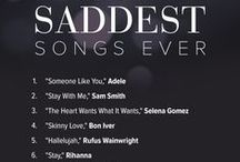 Songs tops