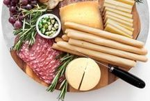Wine & Cheese Parties / All Wine & Cheese for Parties