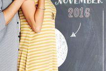 Pregnancy / Pregnancy & Health