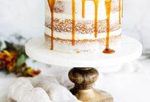 Dessert Recipes / Desserts & Baked Goods