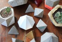 Cemento design