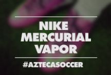 Nike Mercurial Vapor / Shop from the latest new Nike Mercurial Vapor VIII soccer shoes, including Nike Mercurial Vapor VII, and Niker Mercurial Vapor VI. Give yourself high-powered performance and blistering speed when you take the field wearing the new Vapor VIII soccer cleats from Nike.