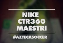 Nike CTR360 Maestri / Shop from the latest new Nike CTR360 Maestri III, including Nike CTR360 Libretto, and Nike CTR360 Trequista AG. With mulitple Nike colorways, you will definitely enjoy choosing your next pair of Nike CTR360.