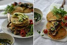 Compassionate Cuisine