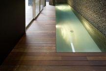 interiors :: indoorpools