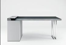 Minimal furnitures