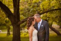 Traditional Weddings / by Artfully Wed