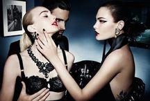 Mario testino photographer  / Fashion#photography