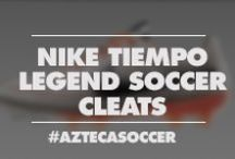 Nike Tiempo Legends Soccer Cleats / Your favorite pins about the latest Nike Tiempo Legends Soccer Cleats