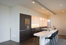 ispirations :: iXtra interiur architect